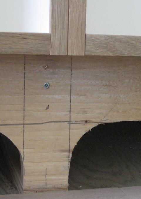 detail-millwork-base