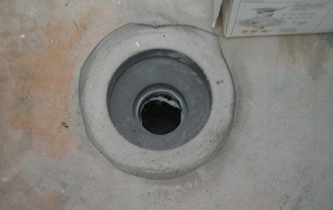 detail-schluter-drain