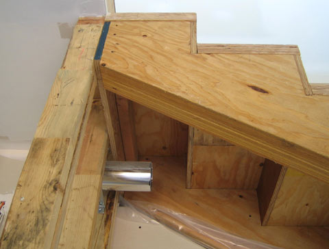 detail-stair-framing-02