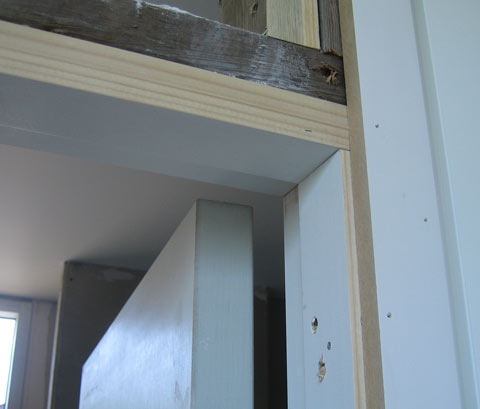 door-frame-wood-02