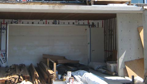 garage-door-overview