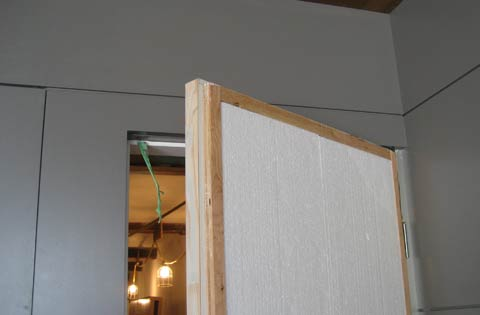 garage-man-door-exterior-grade-mdf-styrofoam-backing-overview