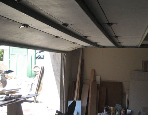 garage-overhead-door-02