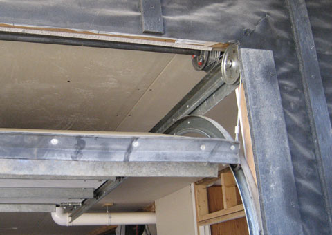 garage-overhead-door-03