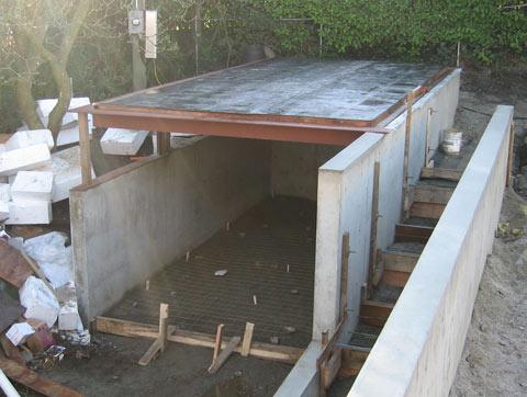 garage-roof-02