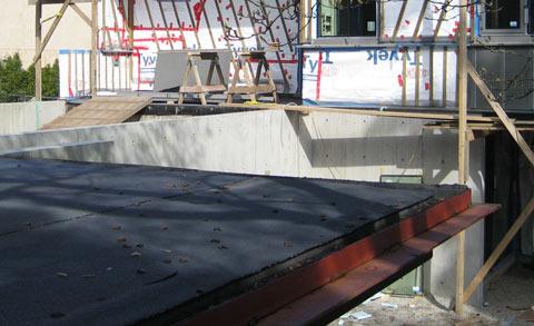 garage-roof-03