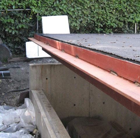 garage-roof-04