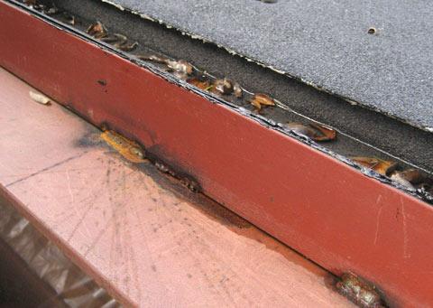 garage-roof-06