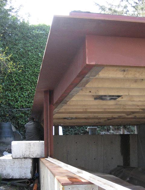 garage-roof-07