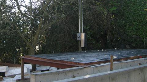 garage-roof