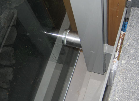 guard-stanchion-plus-glass