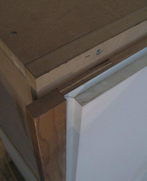 millwork-corner-detail