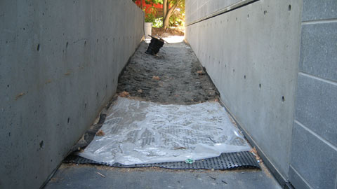 q-deck-waterproofing-drainage-mat02