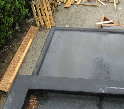 sbs-membrane-over-deck-and-roof-curb