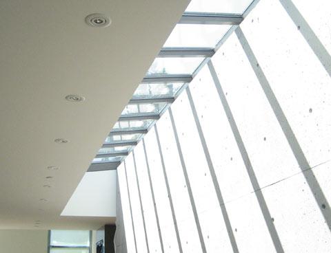 skylight-01