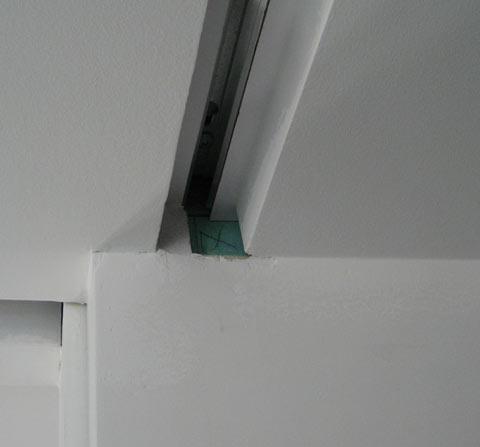 slider-door-01