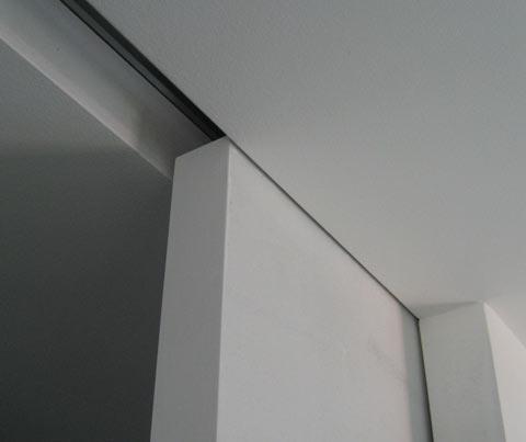 slider-door-02