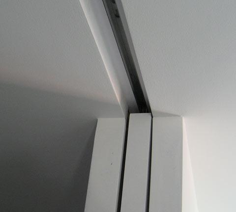 slider-door-03