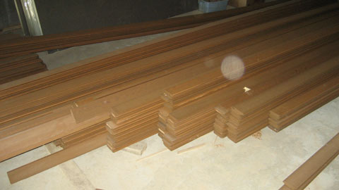 soffit-boards