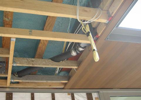 spray-foam-insulation-03
