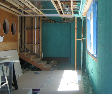 spray-foam-insulation-07