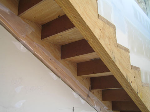 stair-framing-02