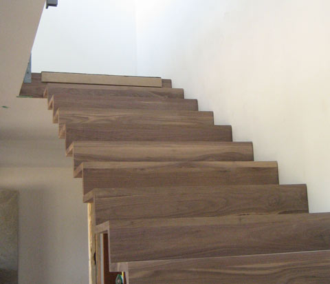 stair-framing-finish