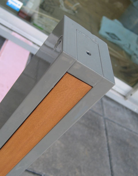 stanchion-top-detail