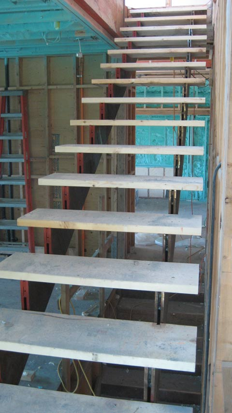 steel-stringer-for-stair-support