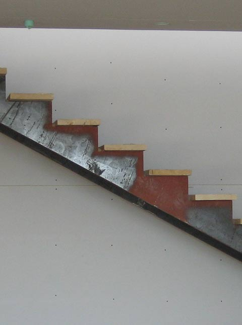 steel-tringer-for-interior-stair