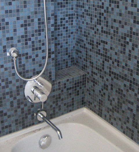 tile-bathroom-04