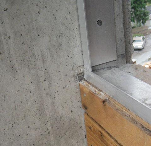 window-frame-11