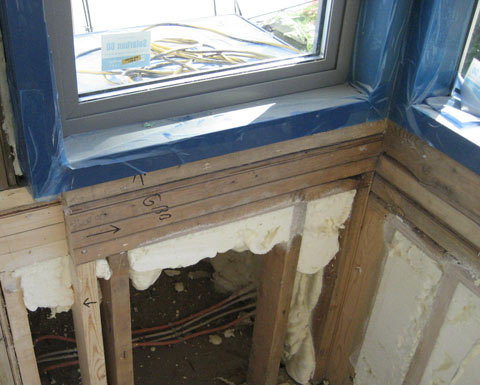 window-frame-corner-02