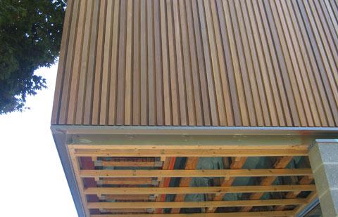 wood-siding-03