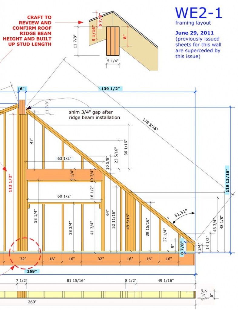 Index of constructionblog wp content uploads 2011 02 for Construction drawing apps
