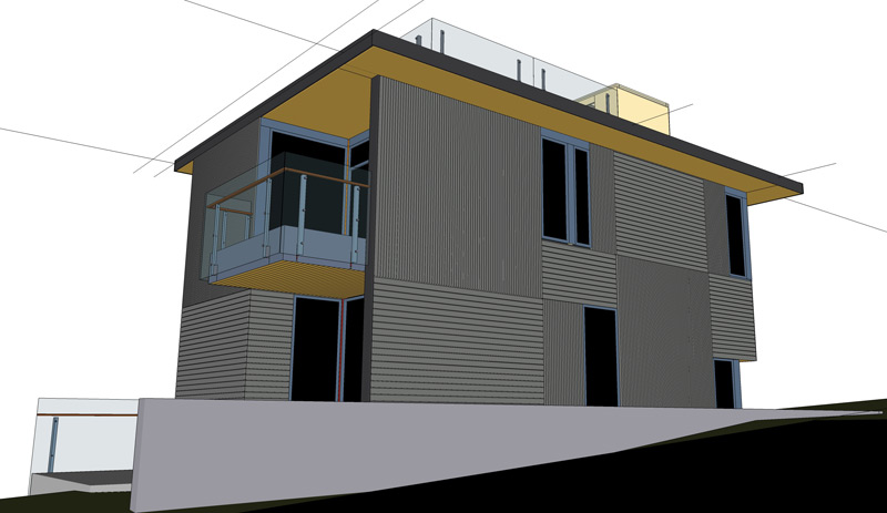 WEST_6TH-VIRTUAL-CONSTRUCTION-EXTERIOR-FINISHES-STUDIO-TM-HOUSE-FRAMING-WITH-SKETCHUP