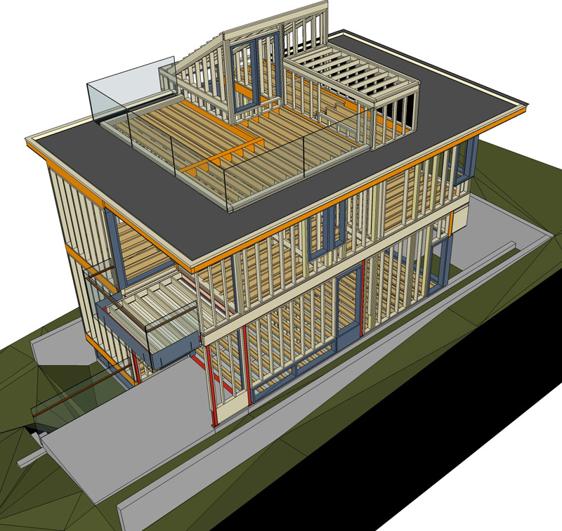 WEST_6TH-VIRTUAL-CONSTRUCTION-STICK-FRAMING-STUDIO-TM-HOUSE-FRAMING-WITH-SKETCHUP