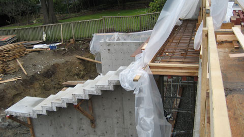 cantilevered-concrete-stair-suspended+slab+reinforcement