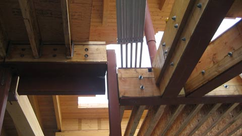 glulam-to-steel-connection-framing-02
