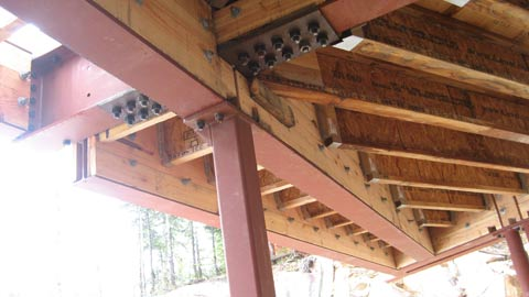 glulam-to-steel-connection-framing-detaikl-01