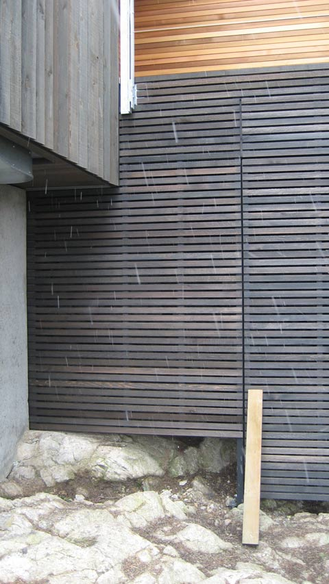 horizontal-and-vertical-cedar-siding-02