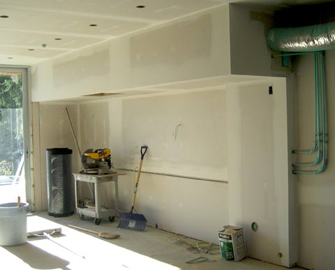 kitchen-bulkhead