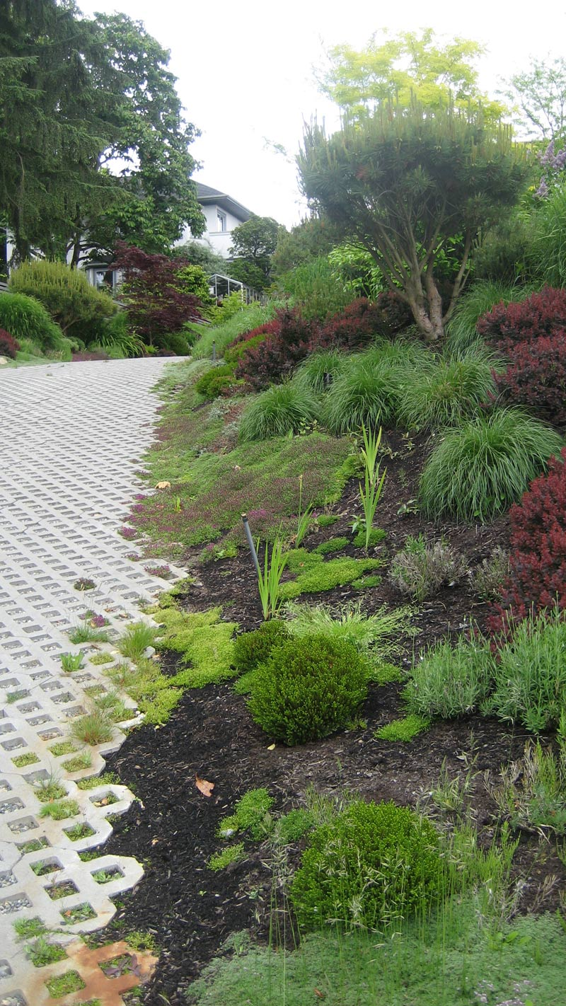 landscaping-turf-pavers-edge