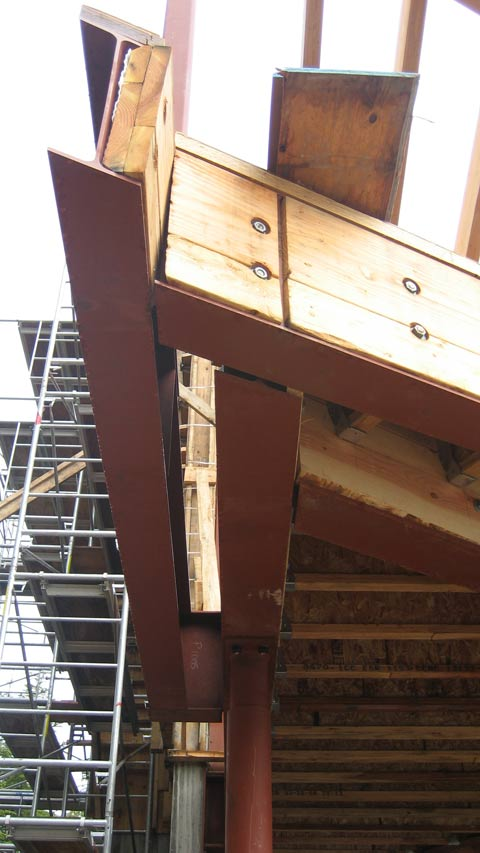 residiential-steel-framing-blocking01