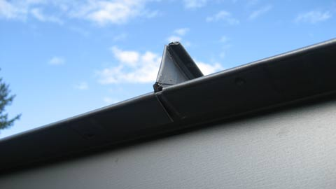 standing-seam-metal-zinc-roof-detail-profile