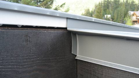 standing-seam-metal-zinc-roof-detail
