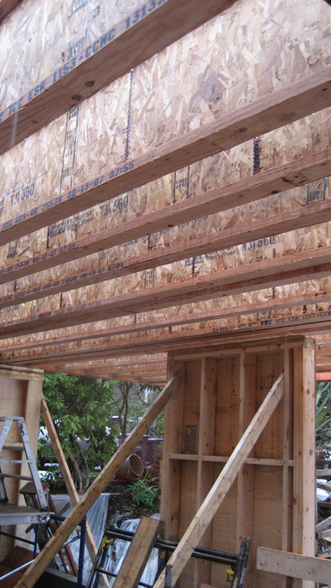 TJI-floor-joists