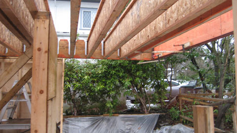 cantilevered-wood-floor-LVL+cantilevered-beam
