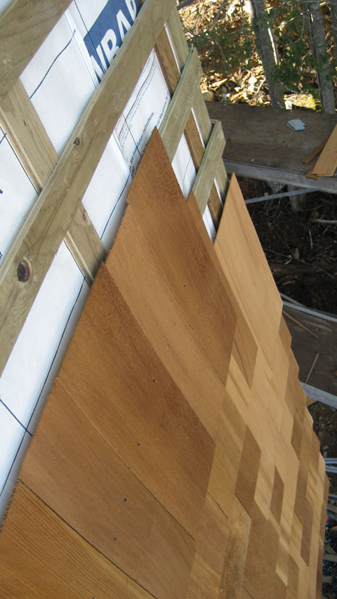 cedar+shingles-on-double-strapping