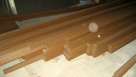 cedar-tonge-and-groove-boards-ready-for-soffit-application